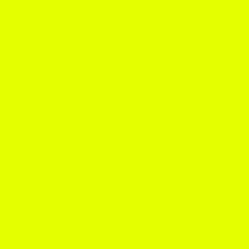 Fitspace